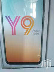 Huawei Y9 Prime 64 Gb | Mobile Phones for sale in Greater Accra, Asylum Down