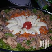 Julious Catering Services | Party, Catering & Event Services for sale in Greater Accra, Kwashieman