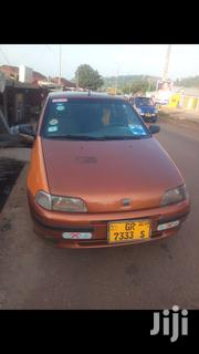 Fiat Punto 1997 | Cars for sale in Ashanti, Asante Akim South
