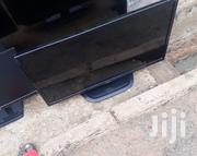 LG TV 32 Inches | TV & DVD Equipment for sale in Greater Accra, Dansoman