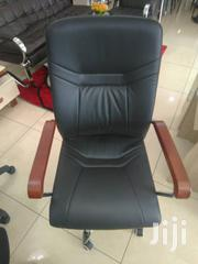 Swivel Chair | Furniture for sale in Greater Accra, Mataheko