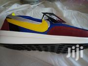 Sneakers Nike | Shoes for sale in Greater Accra, Achimota