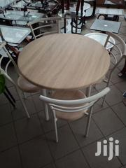 Dinning Set | Furniture for sale in Greater Accra, Mataheko