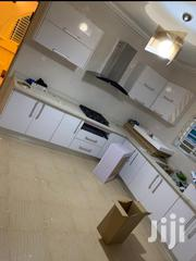 Newly Built Three Bedroom House for Sale | Houses & Apartments For Sale for sale in Greater Accra, East Legon