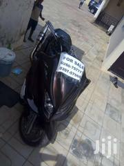 Yamaha Majesty | Motorcycles & Scooters for sale in Greater Accra, East Legon