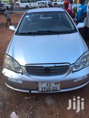 Toyota Corolla 2006 LE Gray | Cars for sale in Greater Accra, Tema Metropolitan