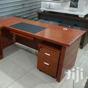 Office Desk | Furniture for sale in Greater Accra, Mataheko