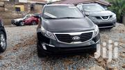 Kia Sportage 2013 Black | Cars for sale in Greater Accra, Accra Metropolitan
