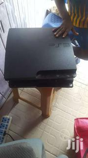 Playstation 3 | Video Game Consoles for sale in Greater Accra, South Kaneshie
