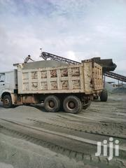 Quarry Products Supplier | Building Materials for sale in Greater Accra, Adenta Municipal