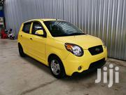 Kia Picanto 2009 | Cars for sale in Greater Accra, Tema Metropolitan