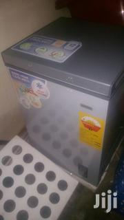 Nasco 100ltr Chest Freezer | Home Appliances for sale in Greater Accra, Achimota