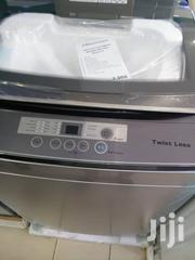 Hisense Washing Machine | Home Appliances for sale in Greater Accra, Adenta Municipal