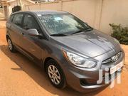 Hyundai Accent 2012 | Cars for sale in Greater Accra, Tema Metropolitan