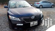 Toyota Camry 2010 Blue | Cars for sale in Greater Accra, Accra Metropolitan