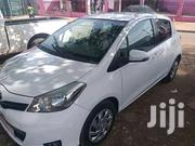 Toyota Yaris 2009 | Cars for sale in Greater Accra, Tema Metropolitan