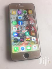 Iphone 6 Gold 16 Gb | Mobile Phones for sale in Ashanti, Adansi North
