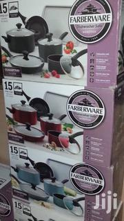 Farberware Cookware | Kitchen & Dining for sale in Greater Accra, Adenta Municipal