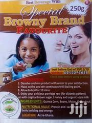 Offer Natural Tom Brown Product | Meals & Drinks for sale in Western Region, Ahanta West