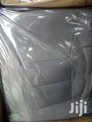 Leather Car Seat Cover | Vehicle Parts & Accessories for sale in Greater Accra, East Legon