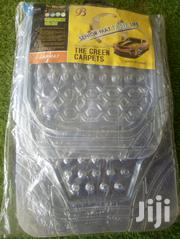 Car Carpet Plane | Vehicle Parts & Accessories for sale in Greater Accra, East Legon