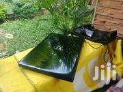 Dell Laptop 15.6 Inches 1Tb Hdd Core I5 6Gb Ram | Laptops & Computers for sale in Western Region, Nzema East Prestea-Huni Valley