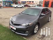 New Toyota Camry 2014 | Cars for sale in Greater Accra, Airport Residential Area
