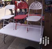 Plastic Chairs | Furniture for sale in Greater Accra, Accra Metropolitan