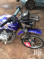 Royal Motor 2018 Blue | Motorcycles & Scooters for sale in Greater Accra, Achimota
