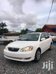 Toyota Corolla 2005 | Cars for sale in Greater Accra, Tema Metropolitan