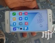 Huawei Honor 8 White 32 GB   Mobile Phones for sale in Greater Accra, Accra Metropolitan