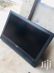 37inches Sharp Lcd Digital Tv | TV & DVD Equipment for sale in Ashanti, Kumasi Metropolitan