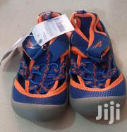 Boys Sandals | Children's Shoes for sale in Greater Accra, Adenta Municipal