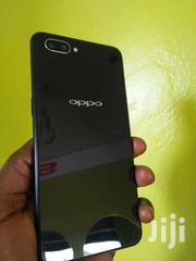 Oppo A33 16Gb | Mobile Phones for sale in Western Region, Nzema East Prestea-Huni Valley