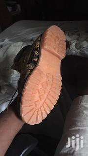 Timberland | Shoes for sale in Greater Accra, Teshie-Nungua Estates
