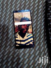 Hot Infinix Hot 6 Red 16 GB | Mobile Phones for sale in Greater Accra, Ga West Municipal