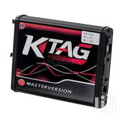 Ktag V7.020 Car Ecu Programmer | Vehicle Parts & Accessories for sale in Greater Accra, Tema Metropolitan