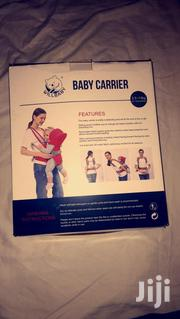 Baby Carrier | Children's Gear & Safety for sale in Greater Accra, Nungua East