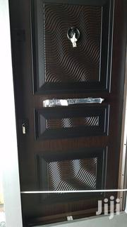 Security Door's | Doors for sale in Greater Accra, Adenta Municipal