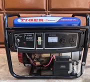 Generator | Electrical Equipments for sale in Greater Accra, Achimota