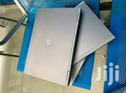 HP EliteBook 8570P 15.6 Inches 500 Gb Hdd Core I5 8Gb Ram | Laptops & Computers for sale in Central Region, Awutu-Senya