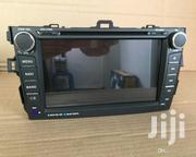Multimedia Receiver | Vehicle Parts & Accessories for sale in Greater Accra, Abossey Okai