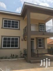 Newly Built Executive 4bedroom House for Rent at Ashaley Botwe | Houses & Apartments For Rent for sale in Greater Accra, Adenta Municipal