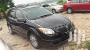 Pontiac Vibe 2010 2.4 4WD Black | Cars for sale in Greater Accra, Cantonments