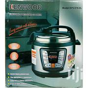 Kenwood Pressure Cooker | Kitchen Appliances for sale in Greater Accra, Accra Metropolitan