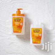Cantu Natural Shampoo and Conditioner | Hair Beauty for sale in Greater Accra, Adenta Municipal