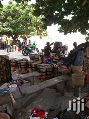 Repairing, Producing And Selling All Kinds Of Drums / Djembe. | Musical Instruments for sale in Eastern Region, Asuogyaman