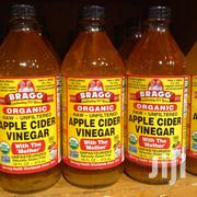 Bragg Organic Apple Cider Vinegar | Meals & Drinks for sale in Greater Accra, Adenta Municipal