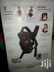 Baby Carrier Forsale | Children's Gear & Safety for sale in Greater Accra, Kotobabi