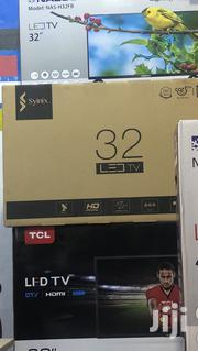 New Syinix HD Digital Satellite LED TV 32 Inches | TV & DVD Equipment for sale in Greater Accra, Accra Metropolitan